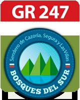 A-GR247bunner
